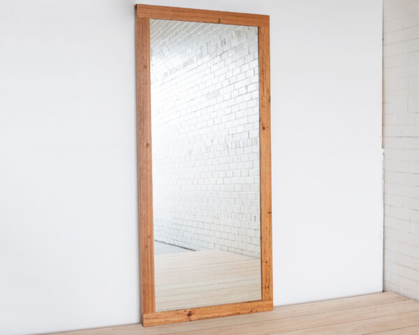 Buy Full Length and Wall Mirrors Online