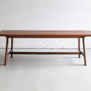 Archie Dining Table Furniture