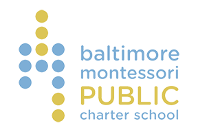 Baltimore Montessori Public Charter School