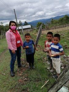EOS International is a Nonprofit that Provides Safe Drinking Water for Central America