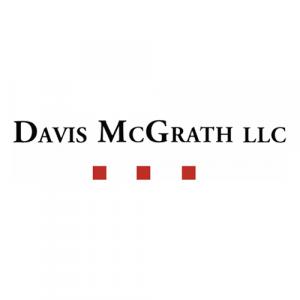 davis-mcgrath
