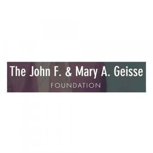 john-f-foundation