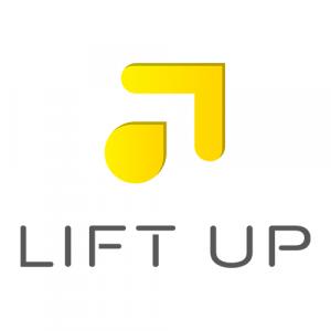 lift-up