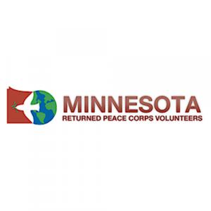 minnesota-peace-corps