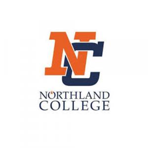northland-college