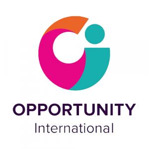 opportunity-international