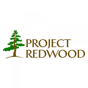 project-redwood
