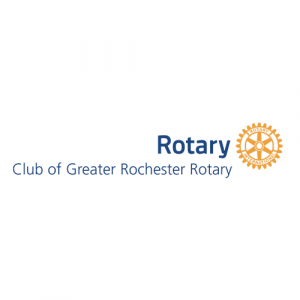 rotary-club-of-greater-rochester