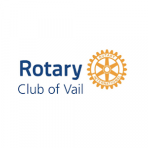 rotary-club-of-vail-2