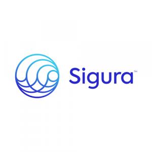 sigura-water