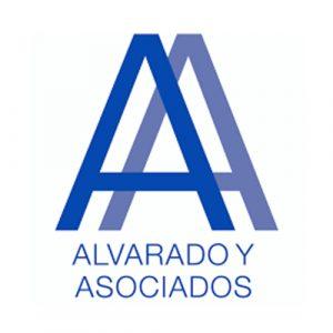 alvarados-logo
