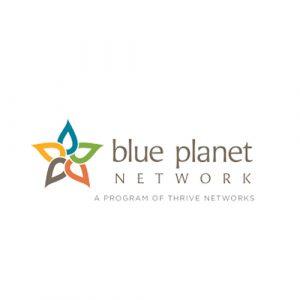 blueplanetlogo