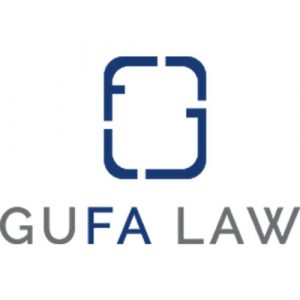 gufa-law
