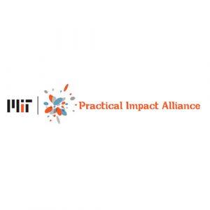 practical-impact-alliance