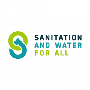 sanitation-and-water-for-all-logo