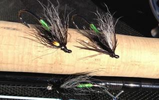 Steelhead Outfitters Fly Fishing Flies