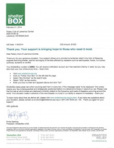 Shelterbox 2014_Page_1