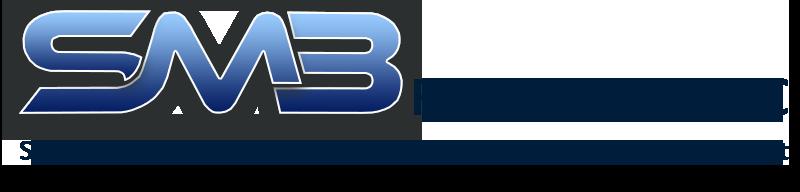 SMB Recruiters, LLC