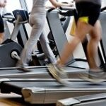 7 Ways to Create Extra Time to Exercise