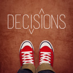 Decision Making: How to Become More Decisive