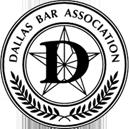 dallas-bar-association