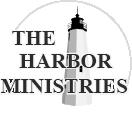 Harbor Ministries