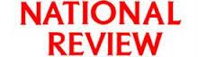 natl review logo