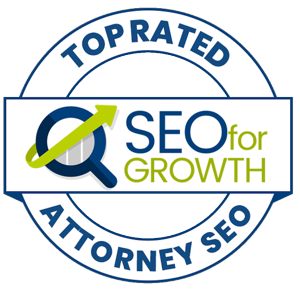 best law firm seo companies