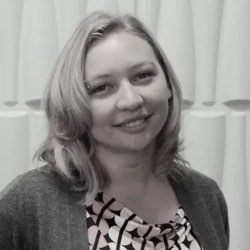 Christine Martindale Director of Accounts BizFinder SEO