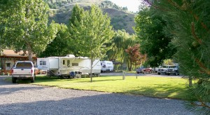 Travel clubs, motorcycle clubs, RV Clubs, groups, reunions