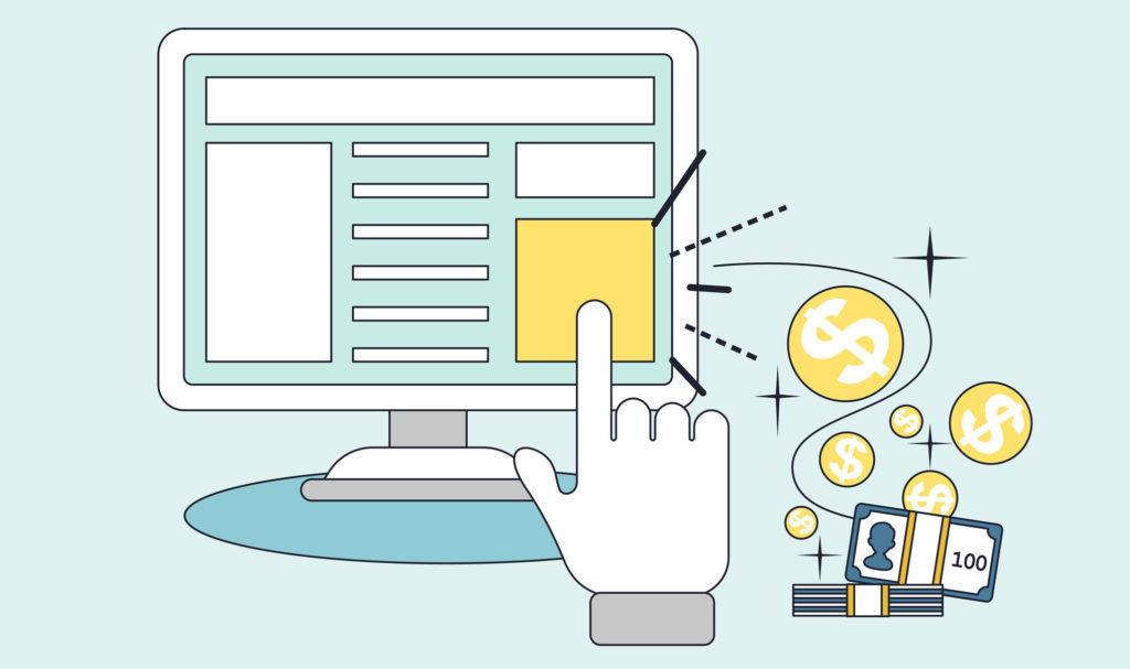 online-advertising-costs-1