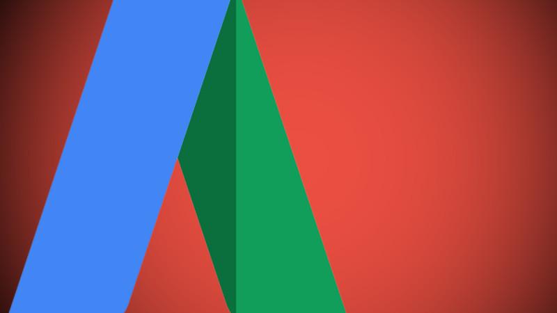 google-adwords-updates-2018