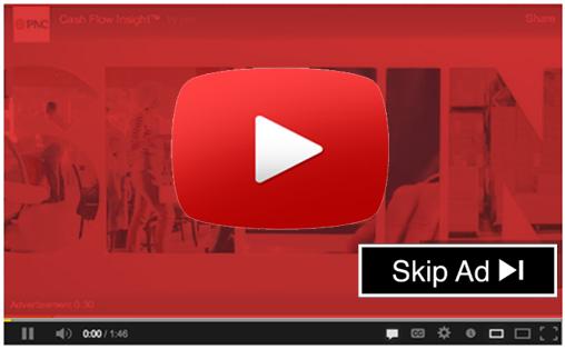 ppc-video-ads