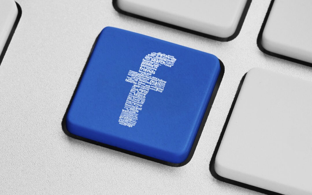 5 Tips on Building a Facebook Ads Strategy for Home Services