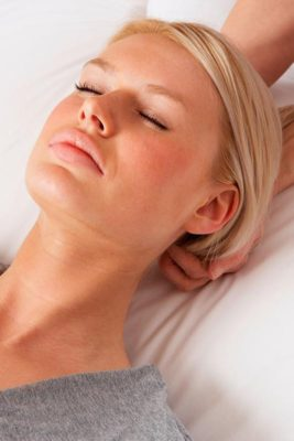 Thrive Chiropractic, Minnetonka, MN, Massage Services