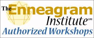 EI Authorized Workshops JPEG2013