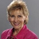 Jenny Yoder - Executive Coach, Enneagram Teacher, Team Facilitator, Trinity Performance Group Co-founder