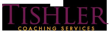 Tishler-Coaching-Services-Sticky-Logo