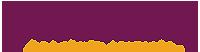 Mobile Logo Tishler