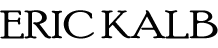 Official Site of Drummer Eric Kalb