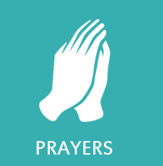 prayersb