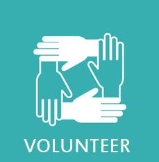 volunteerb