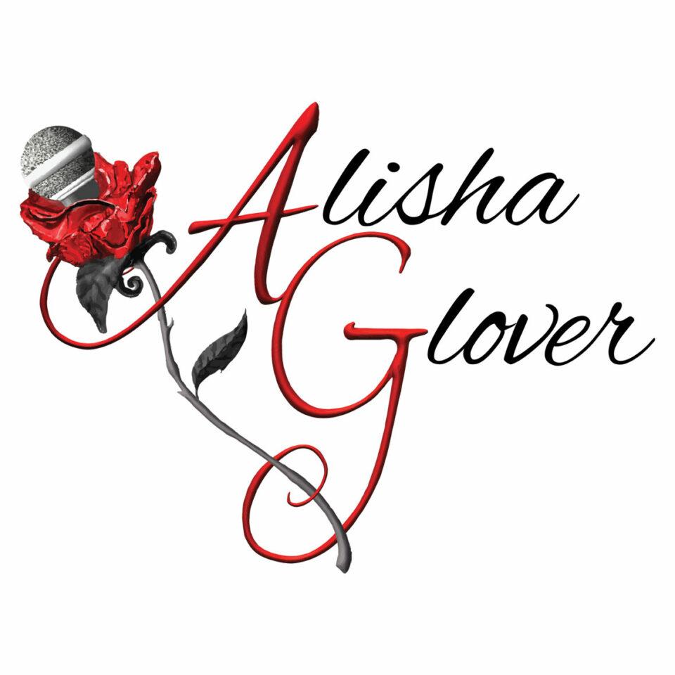 Harlem-Boy-Media-Design-Alisha-Glover–1