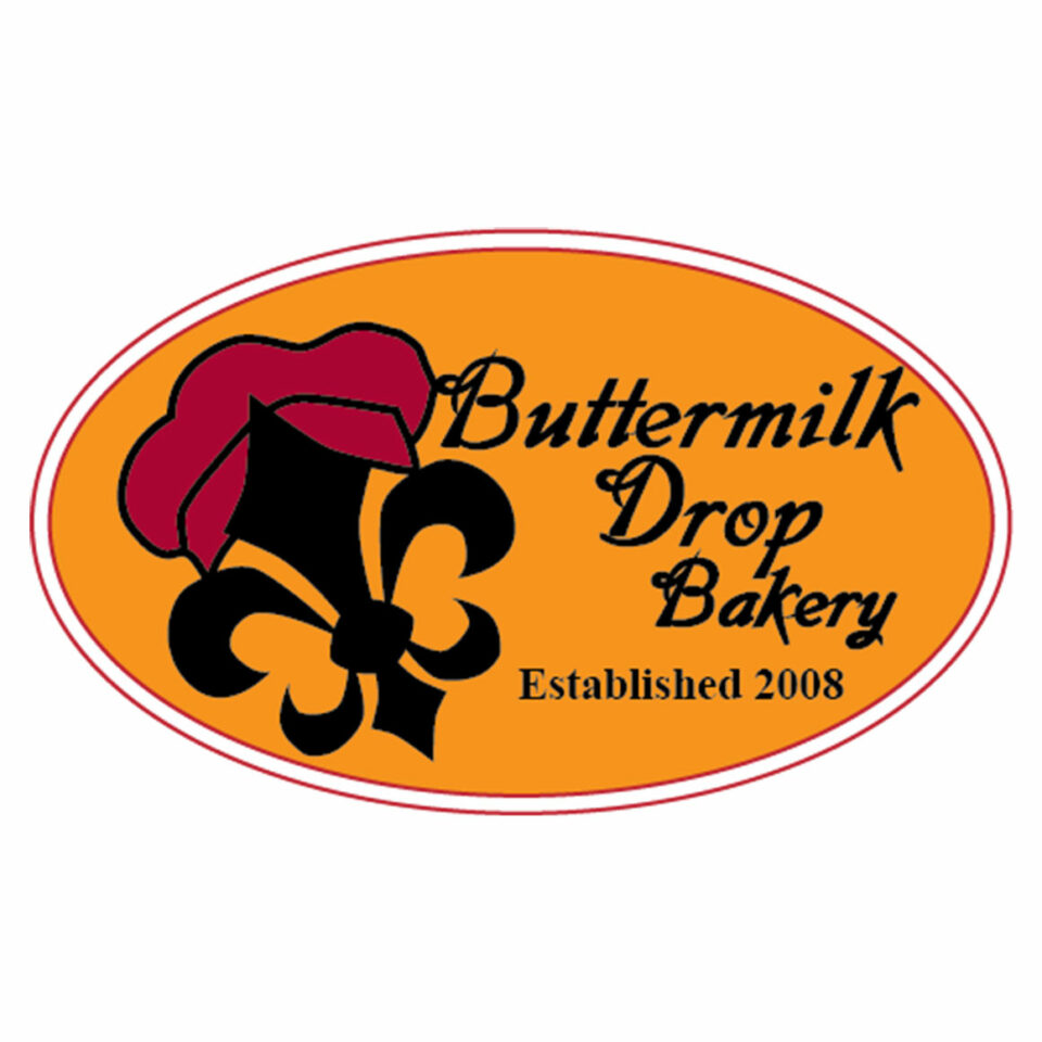 Harlem-Boy-Media-Design-Buttermilk-Drop-1