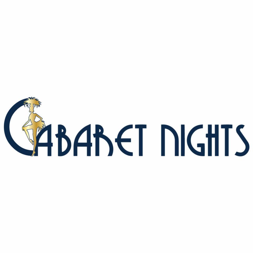 Harlem-Boy-Media-Design-Cabaret-Nights-1