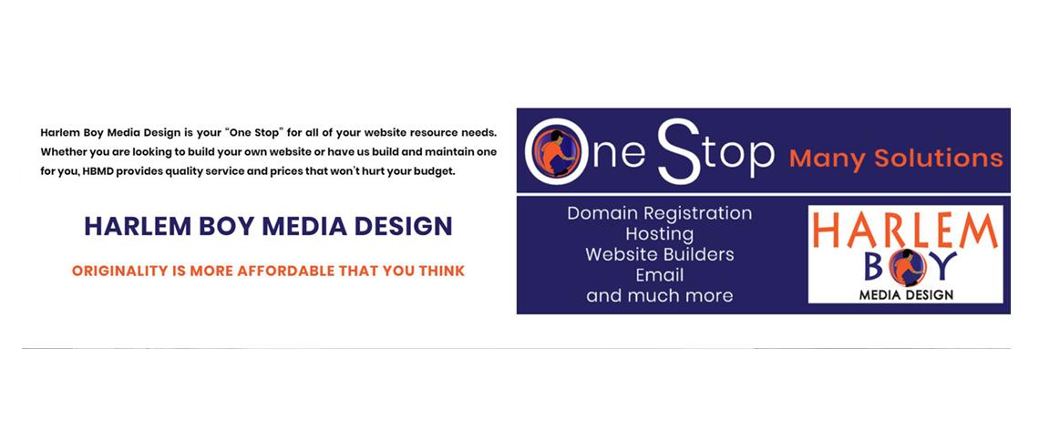 Harlem-Boy-Design-Website-Resources-banner-ad-1