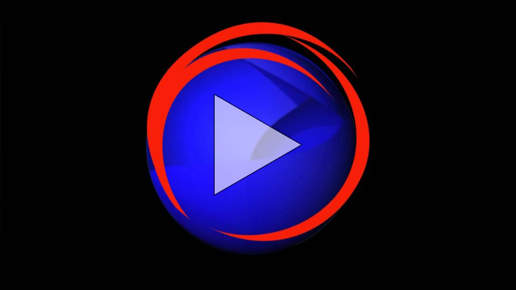 video-opener-play-button