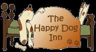 Happy Dog Inn - Scottsdale Dog Boarding