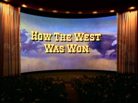 HTWWW-Title-frameaW