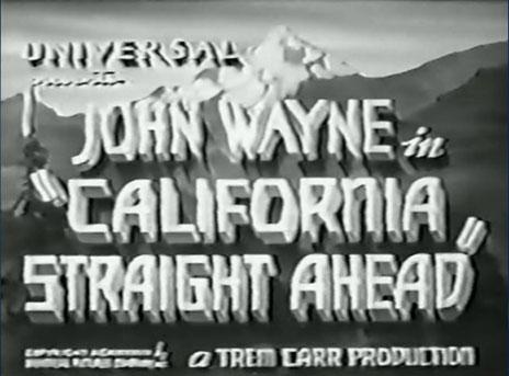 California-Straight-Ahead-W